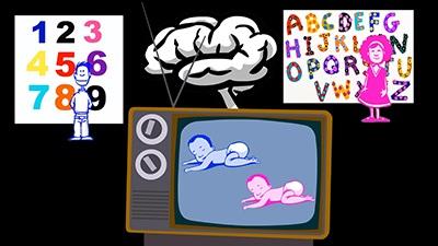 Vignette de vidéo