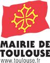 logo du ministère de l'éducation, rectnagulaire en hauteur, bleu, blanc, rouge