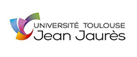 logo université jean Jaures